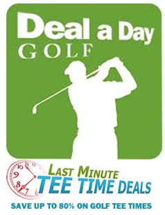 Las vegas golf discount coupons